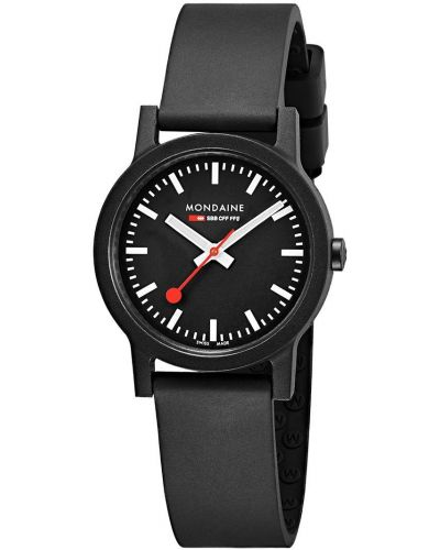 Womens MS1.32120.RB Watch