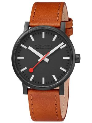 Mens MSE.40120.LG Watch