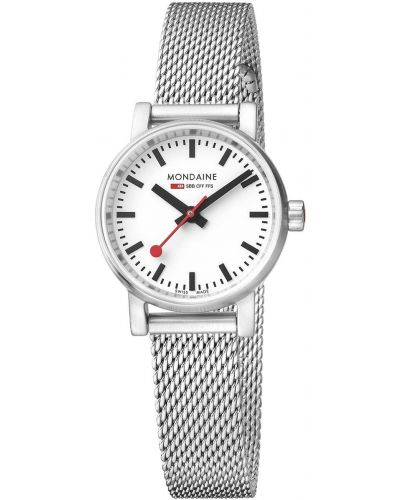 Womens MSE.26110.SM Watch