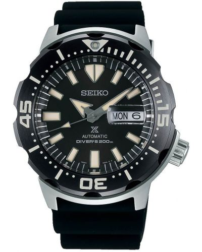 Mens SRPD27K1 Watch