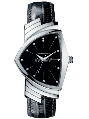 Mens H24411732 Watch