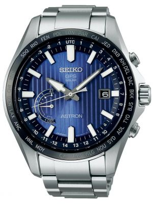Mens SSE159J1 Watch