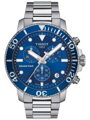 Mens T120.417.11.041.00 Watch