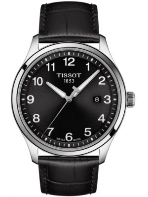 Mens T116.410.16.057.00 Watch