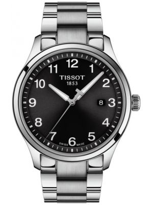 Mens T116.410.11.057.00 Watch