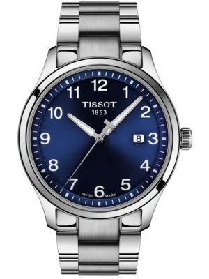 Mens T116.410.11.047.00 Watch