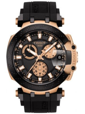 Mens T115.417.37.051.00 Watch