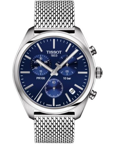 Mens T101.417.11.041.00 Watch