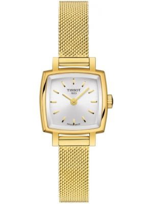 Womens T058.109.33.031.00 Watch