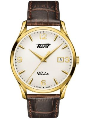 Mens T118.410.36.277.00 Watch