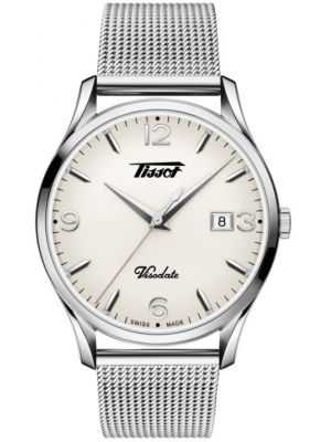 Mens T118.410.11.277.00 Watch