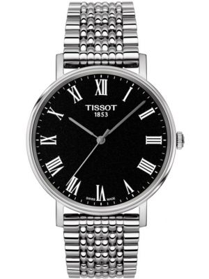 Mens T109.410.11.053.00 Watch