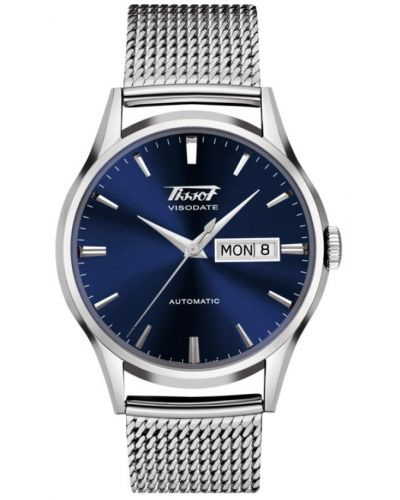 Mens T019.430.11.041.00 Watch