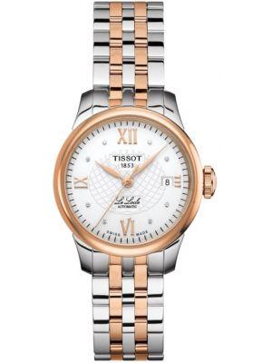 Womens T41.2.183.16 Watch