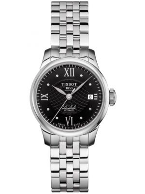 Womens T41.1.183.56 Watch