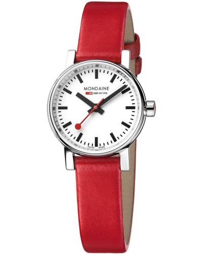 Womens MSE.26110.LC Watch