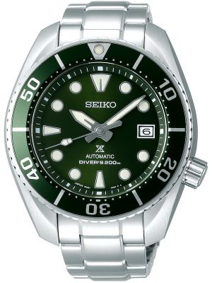Mens SPB103J1 Watch
