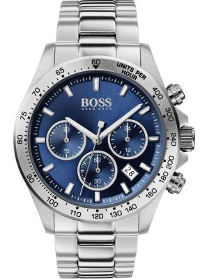 Mens 1513755 Watch