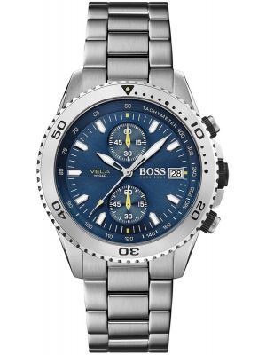 Mens 1513775 Watch