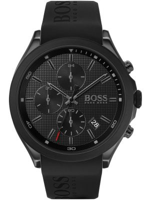 Mens 1513720 Watch