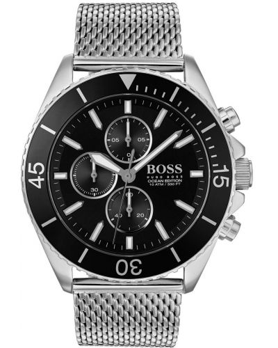Mens 1513701 Watch