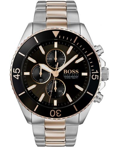 Mens 1513705 Watch