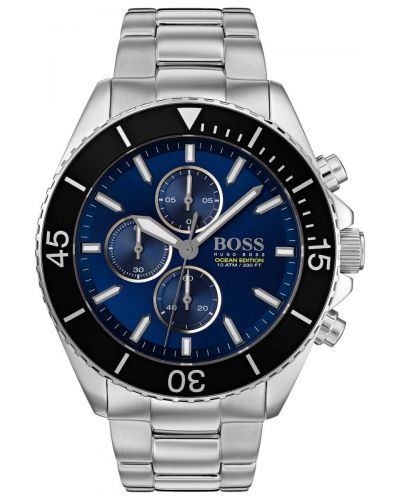 Mens 1513704 Watch