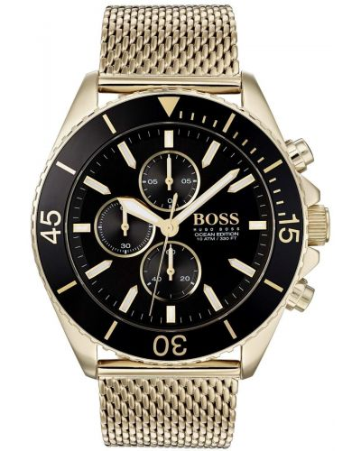 Mens 1513703 Watch