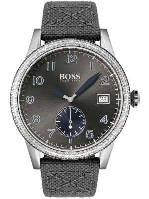 Mens 1513683 Watch