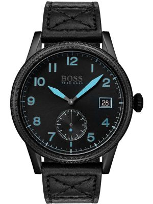 Mens 1513672 Watch