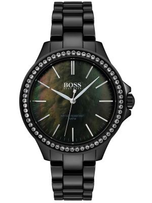 Womens 1502456 Watch