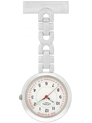 Unisex LP00616 Watch