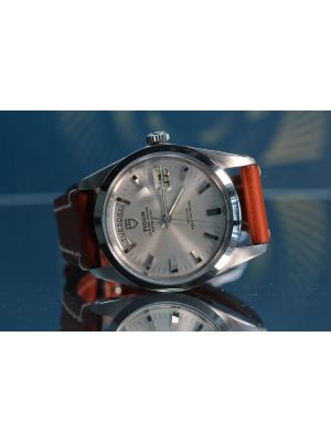 Mens 7017/0 Watch