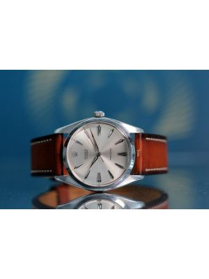 Mens 6424 Watch