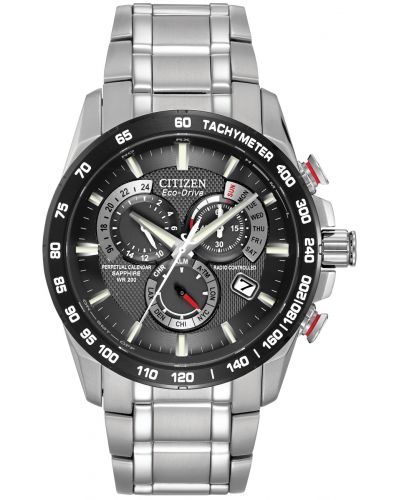 Mens AT4008-51E Watch