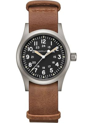 Mens H69439531 Watch
