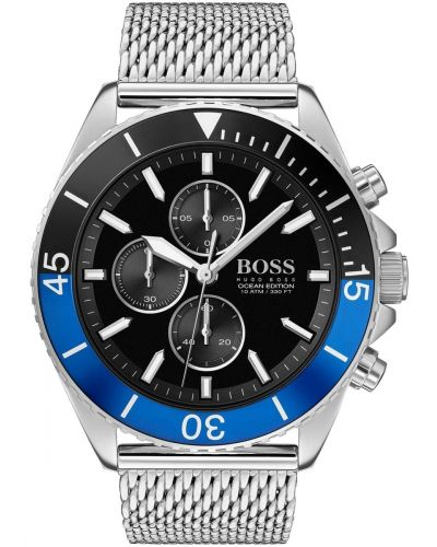 Mens 1513742 Watch