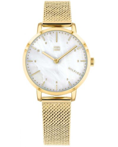 Womens 1782043 Watch