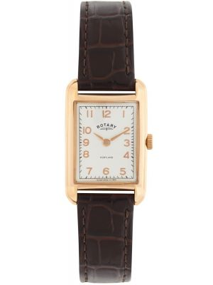 Womens ls02699/01 Watch