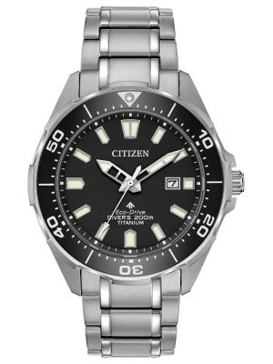 Mens BN0200-56E Watch