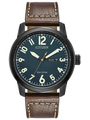 Mens BM8478-01L Watch