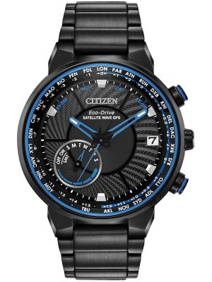Mens CC3038-51E Watch