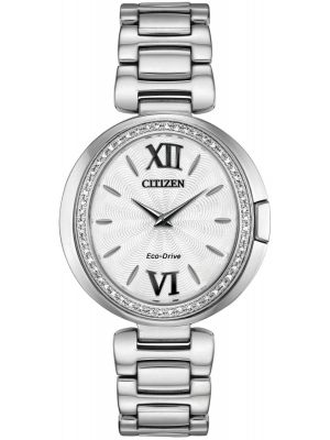 Womens EX1500-52A Watch