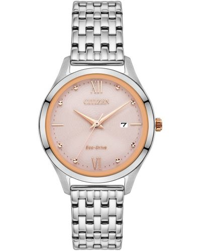 Womens EW2538-85X Watch