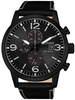 Mens CA0617-29E Watch