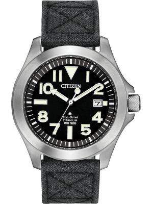 Mens BN0118-04E Watch