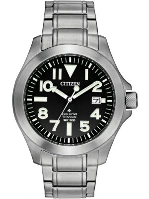 Mens BN0118-55E Watch