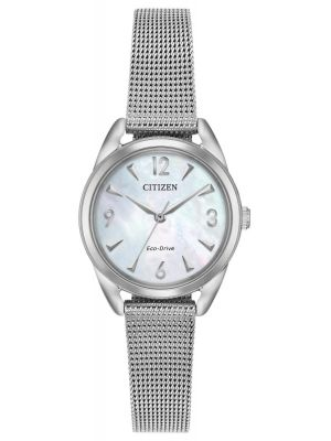 Womens EM0680-53D Watch