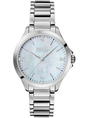 Womens 1502522 Watch