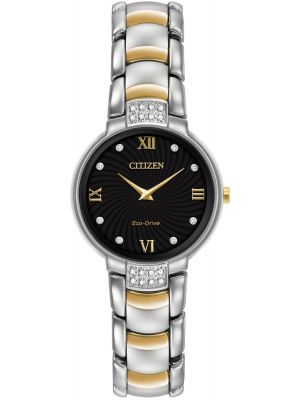 Womens EX1464-54E Watch
